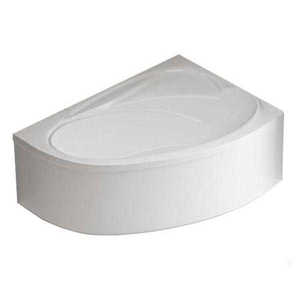 Акриловая ванна Belbagno BB106-150-105-R акриловая ванна belbagno bb42 1700
