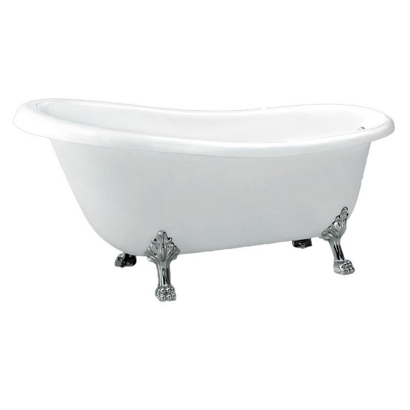 Акриловая ванна BelBagno BB04 opa350 opa350ua bb ti sop 8