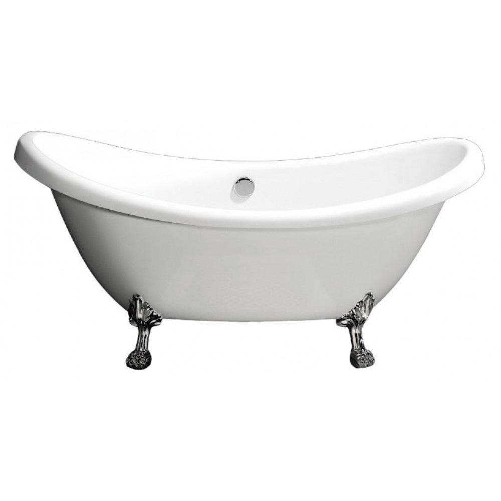 Акриловая ванна BelBagno BB05 opa350 opa350ua bb ti sop 8