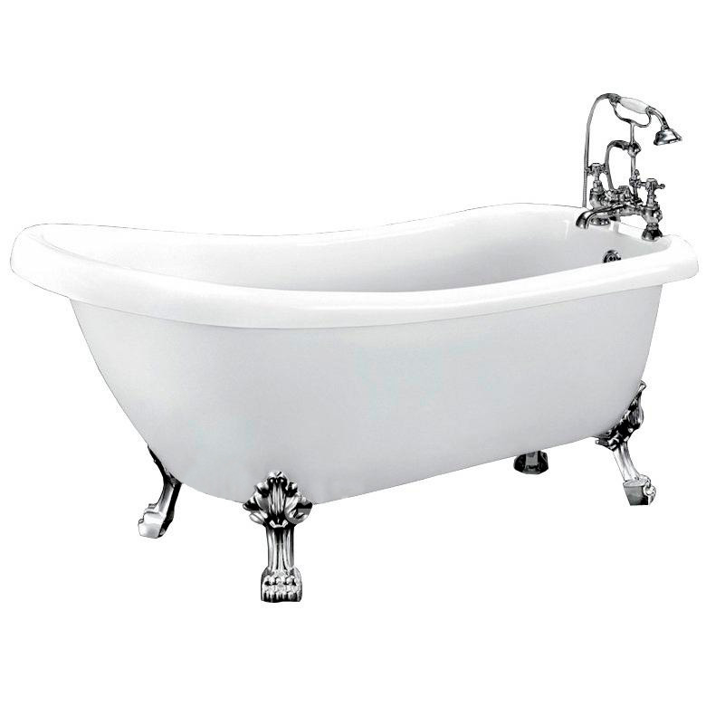 Акриловая ванна Belbagno BB20-1700 opa350 opa350ua bb ti sop 8