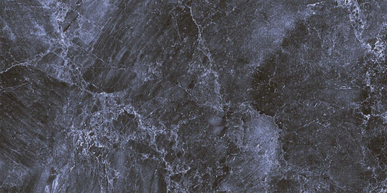 Настенная плитка Belleza Соланж черная 25x50 (1) цена 2017