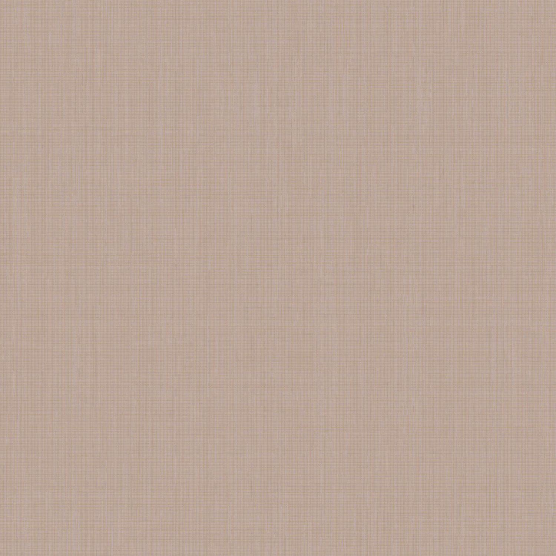 Напольная плитка Belleza Шарлота бежевая 30x30 (0,99) плитка напольная golden tile wanaka 300х300х8 мм бежевая 15 шт 1 35 кв м