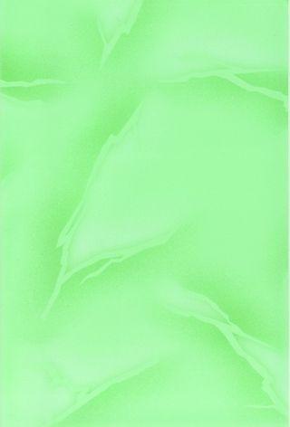 Настенная плитка Belleza София бирюзовая 20х30 (1,2) плитка настенная 20х30 баккара бежевая