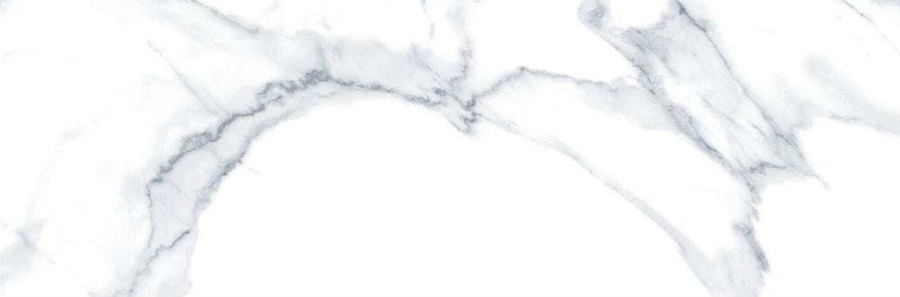Настенная плитка Belleza Калаката серая 20x60 (1,2) цена
