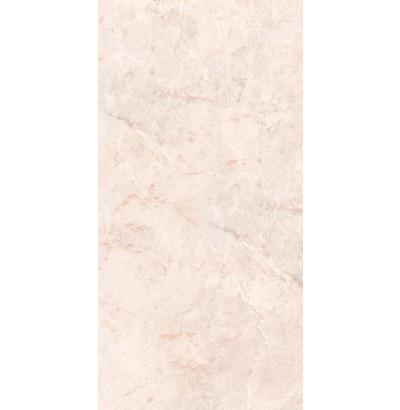 Настенная плитка Belleza Бельведер бежевая 25x50 (1) цена 2017