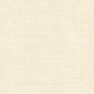 Напольная плитка Belleza Элегия бежевая 30x30 (0,99) плитка напольная golden tile wanaka 300х300х8 мм бежевая 15 шт 1 35 кв м