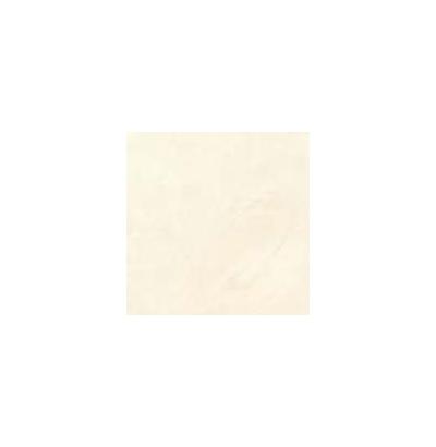 Напольная плитка Belleza Атриум бежевая 38,5x38,5 (0,888)