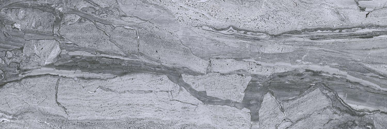 Настенная плитка Belleza Даф серая 20x60 (1,2) цена