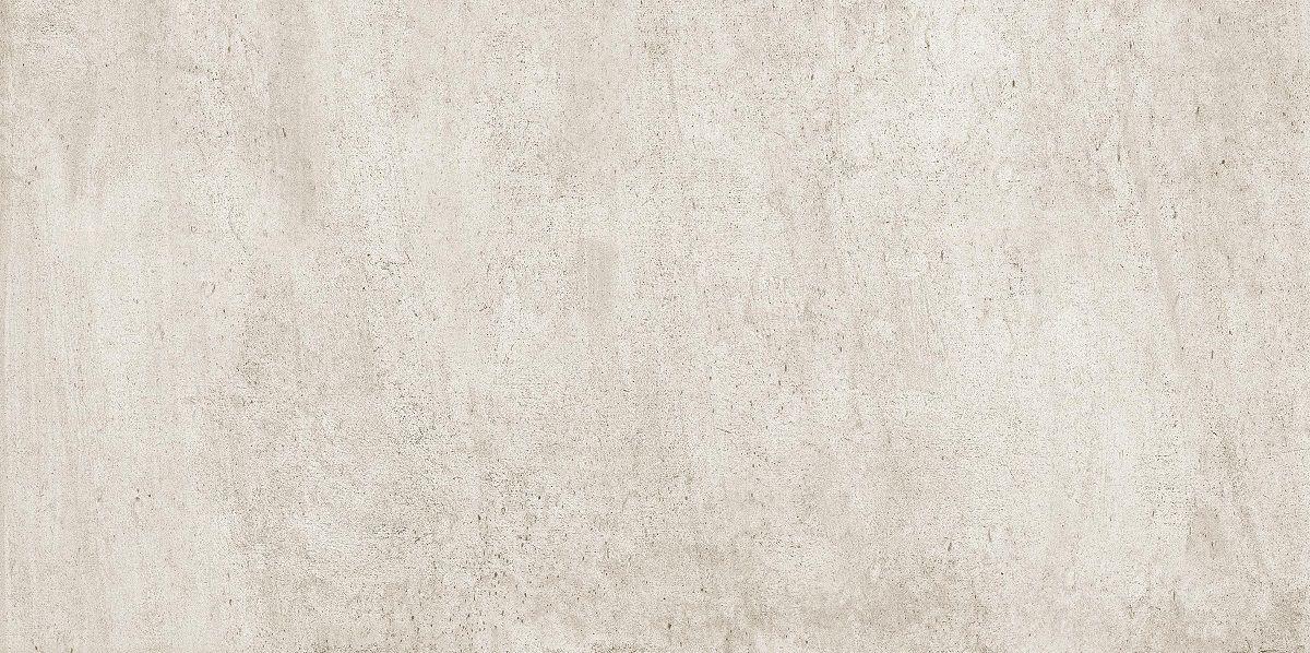 Настенная плитка Belleza Кэрол бежевая 25x50 (1) цена 2017