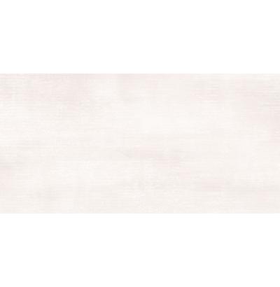 Настенная плитка Belleza Арома серая 25x50 (1) цена 2017