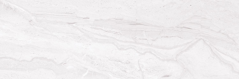Настенная плитка Belleza Даф светло-серая 20x60 (1,2) цена