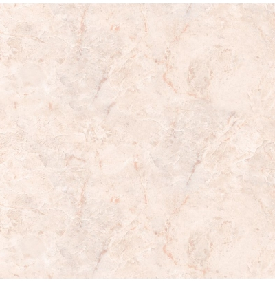 Напольная плитка Belleza Бельведер бежевая 38,5x38,5 (0,888) optifit belleza mt 27