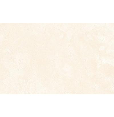 Настенная плитка Belleza Лидия бежевая 25x40 (1,5) optifit belleza mt 27