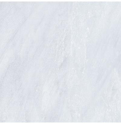 Напольная плитка Belleza Атриум серый 38,5x38,5 (0,888)