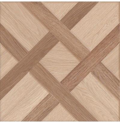 Напольная плитка Belleza Albero светлый 45x45 (1,42) напольная плитка vitra veneto cream 45x45