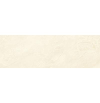 Настенная плитка Belleza Атриум бежевая 20x60 (1,2) цена
