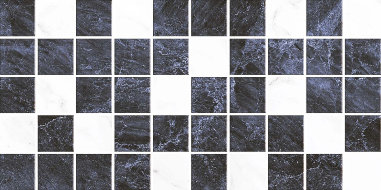 Мозаика Соланж черная 25x50 matrox pci graphics card f7003 0301 rev a eton et866