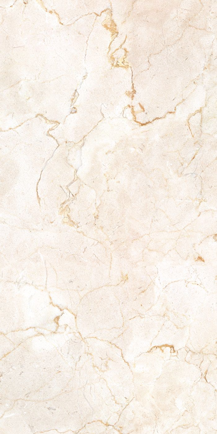 Настенная плитка Belleza Монкада коричневая 25x50 (1) цена 2017