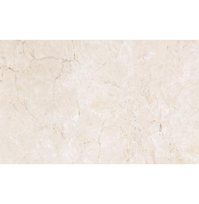 Настенная плитка Belleza Сабина бежевая 25x40 (1,5) плитка настенная 20х30 баккара бежевая