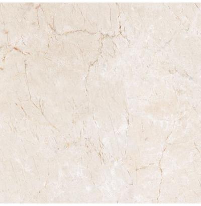 Напольная плитка Belleza Сабина бежевая 30x30 (0,99) плитка напольная golden tile wanaka 300х300х8 мм бежевая 15 шт 1 35 кв м