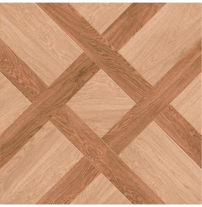 Напольная плитка Belleza Albero коричневый 45x45 (1,42) напольная плитка vitra veneto cream 45x45