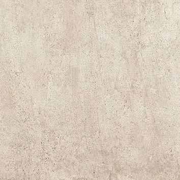 где купить Напольная плитка Belleza Кэрол бежевая 30x30 (0,99) дешево