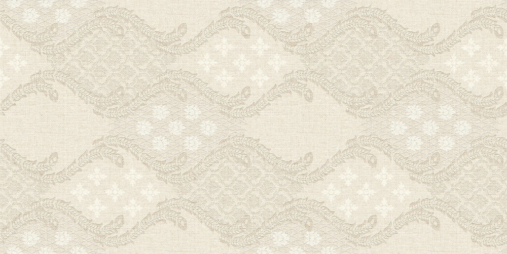 Настенная плитка Belleza Романи бежевый 25x50 (1) плитка декор 250х400х8 мм бамбук бежевый 1