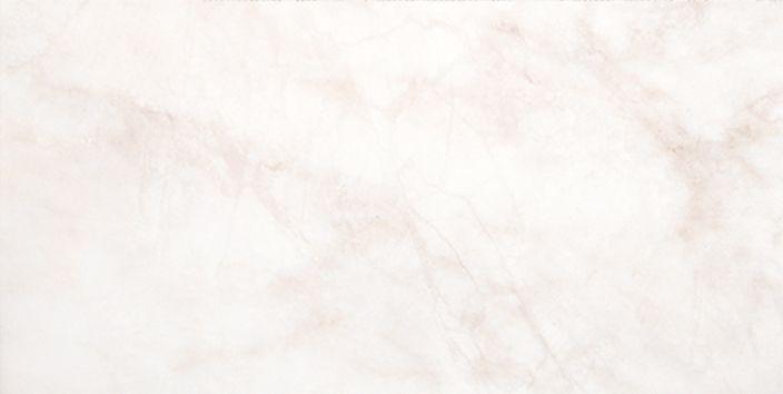 Настенная плитка Belleza Нежность светло-бежевая 25x50 (1) цена 2017