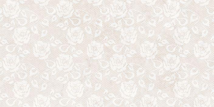 Настенная плитка Belleza Нежность темно-бежевая 25x50 (1) цена 2017