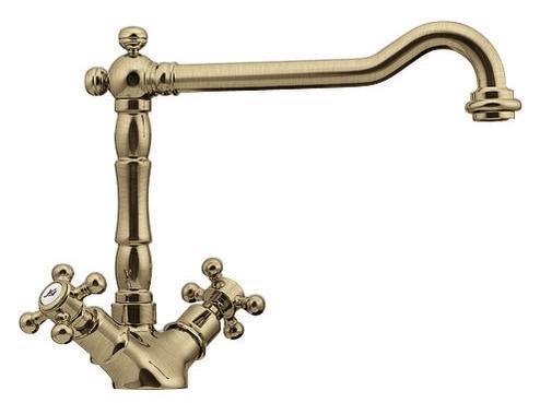 Смеситель Blanco Tera 512590 полированная бронза для кухни смеситель tera polished brass 512590 blanco
