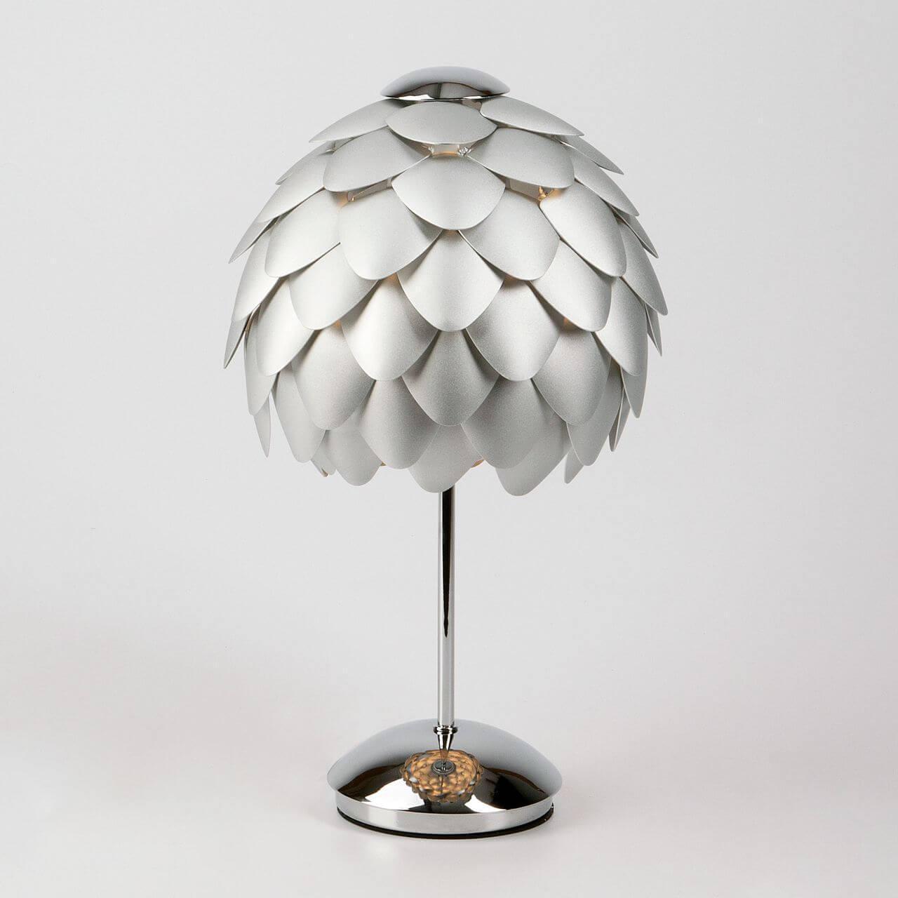 Настольная лампа Bogates Cedro 01099/1 лампа настольная декоративная bogates 01090 1