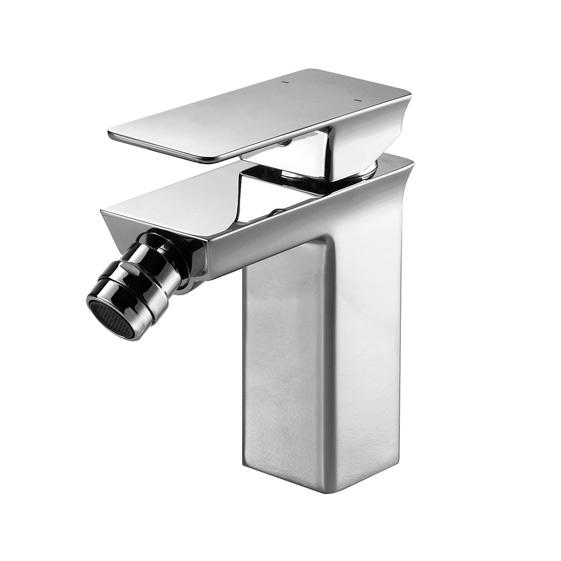 Смеситель Bravat Phillis F356101C-ENG для биде смеситель для биде коллекция drop d f348162c однорычажный хром bravat брават