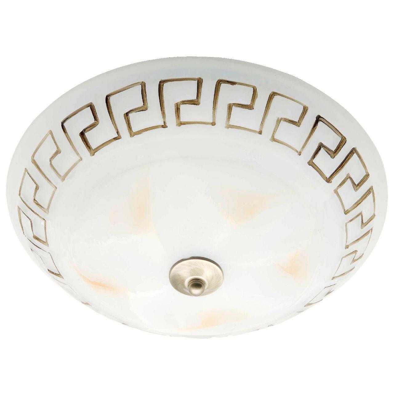 Потолочный светильник Brilliant Murcia 90207/31 brilliant потолочный светильник brilliant bona 10599 05