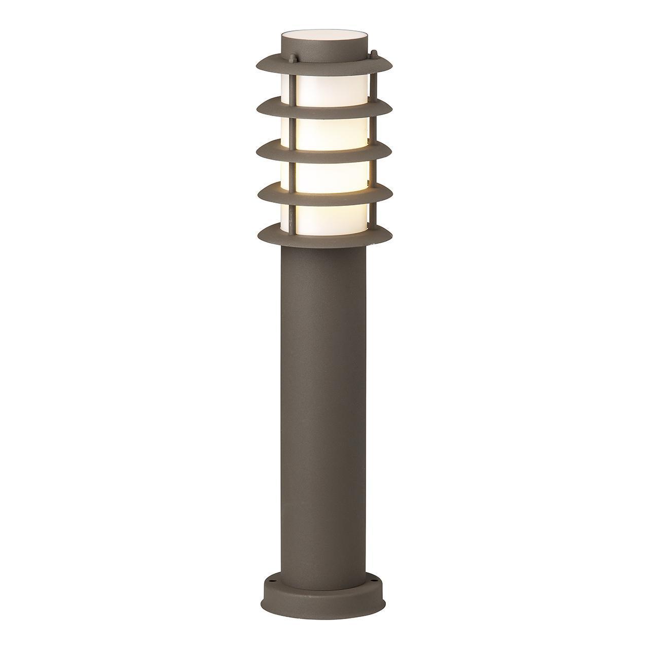 Уличный светильник Brilliant Malo 46884/55 стоимость