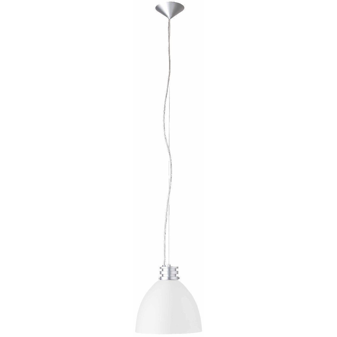 Подвесной светильник Brilliant Tibo 76770/75 потолочный светильник brilliant 93853 75