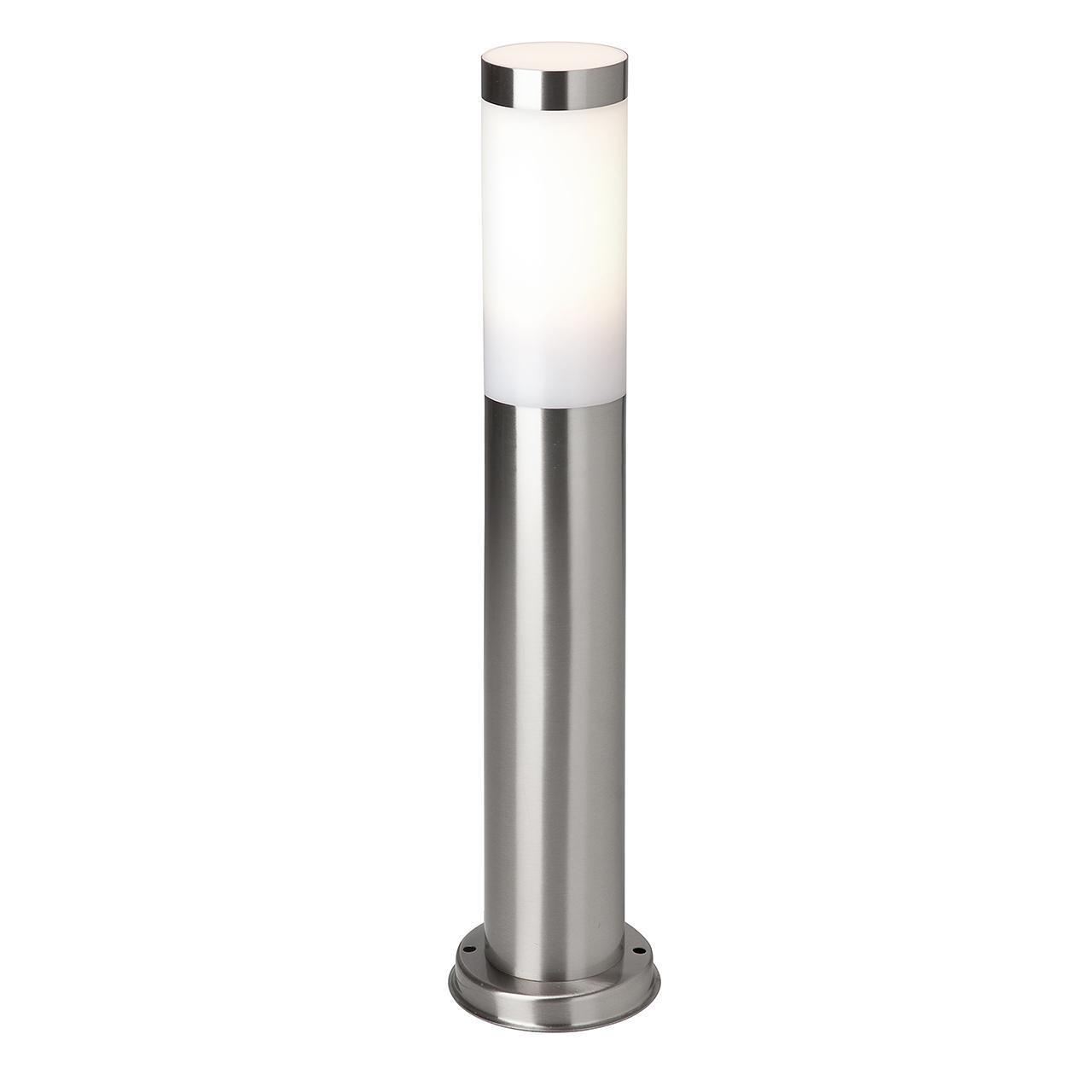 Уличный светильник Brilliant Chorus 43684/82 цены