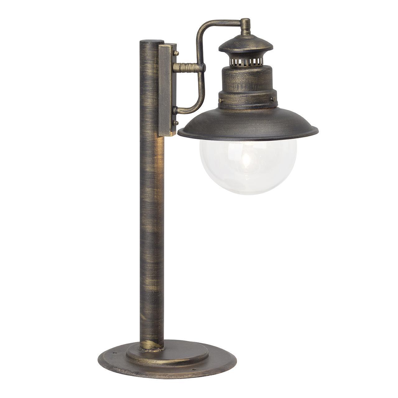 Уличный светильник Brilliant Artu 46984/86 цена