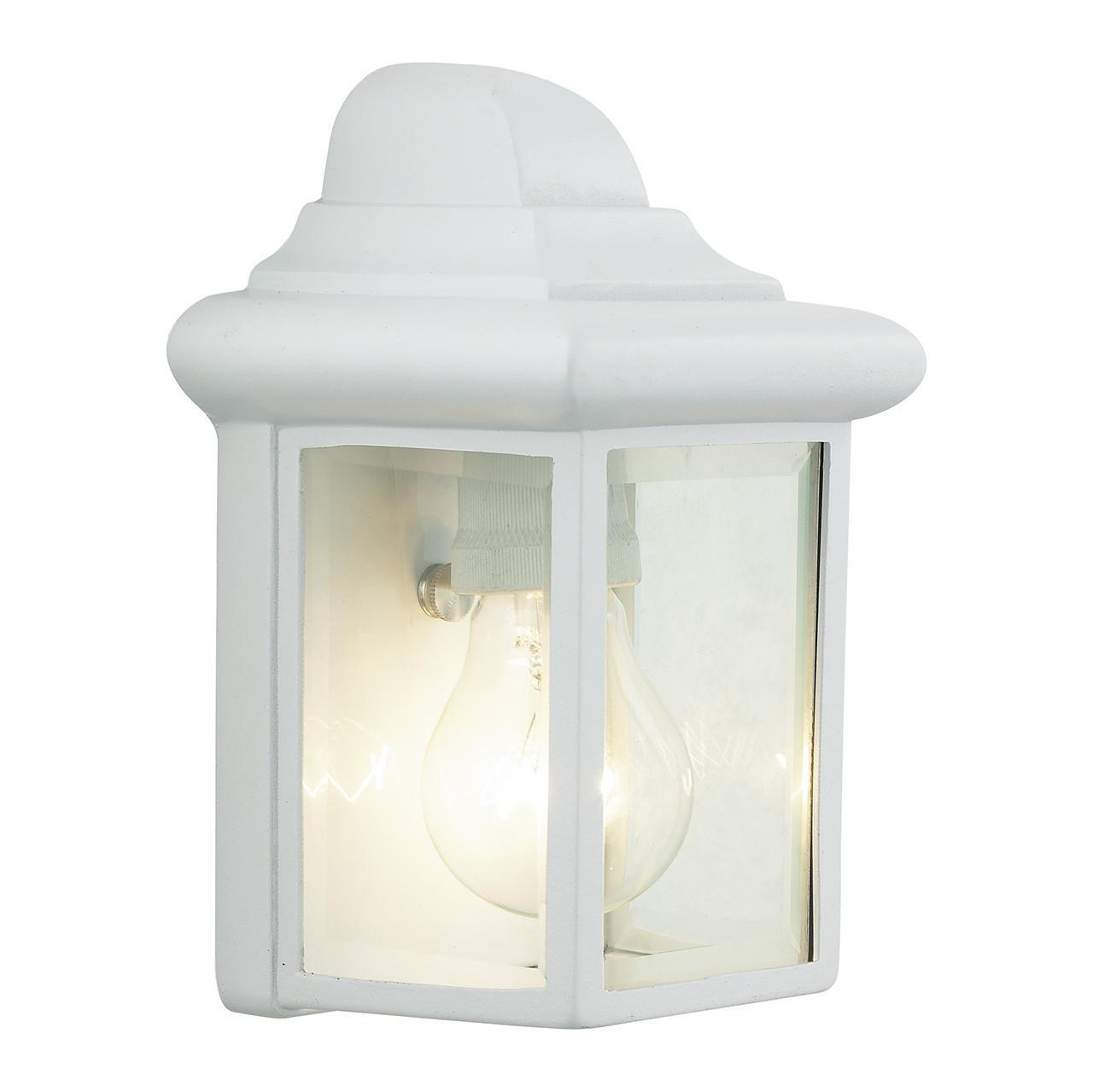 Уличный настенный светильник Brilliant Newport 44280/05 brilliant подвес brilliant osaka 93379 05