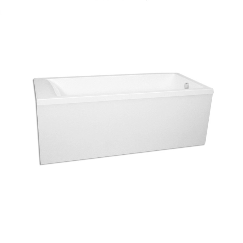 Ванна Castone Надежда 170х70
