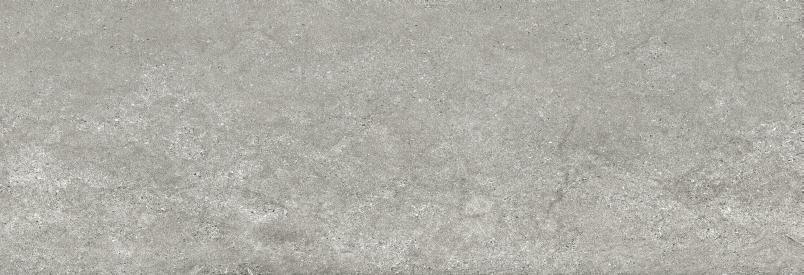 Multigraf Grey Керамогранит 23,3x68,1