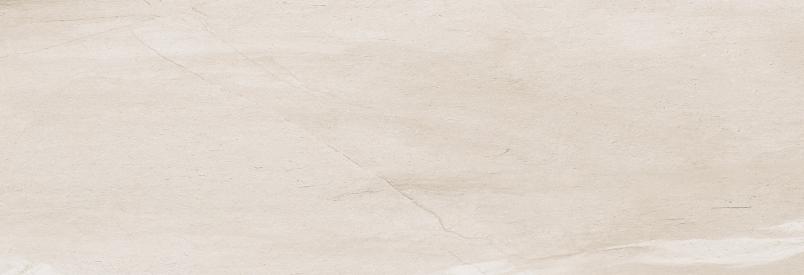Multigraf Bone Керамогранит 23,3x68,1