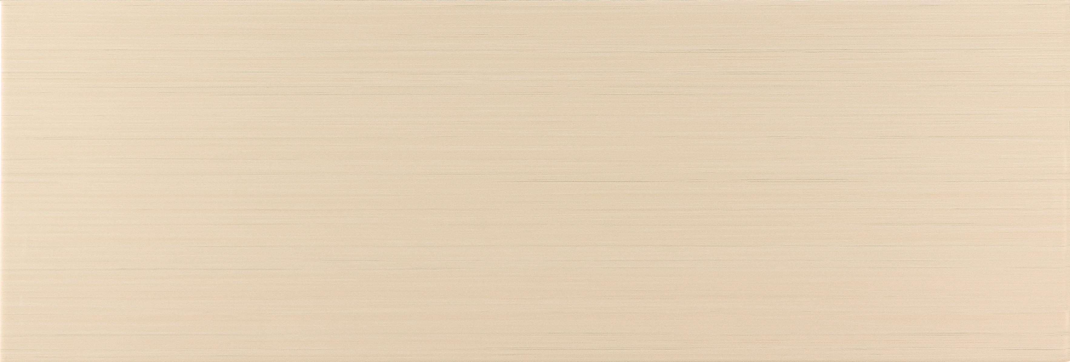 Brazil Marfil плитка настенная 250х730 мм/70,08 настенная плитка golden tile crema marfil sunrise бежевый 30x60
