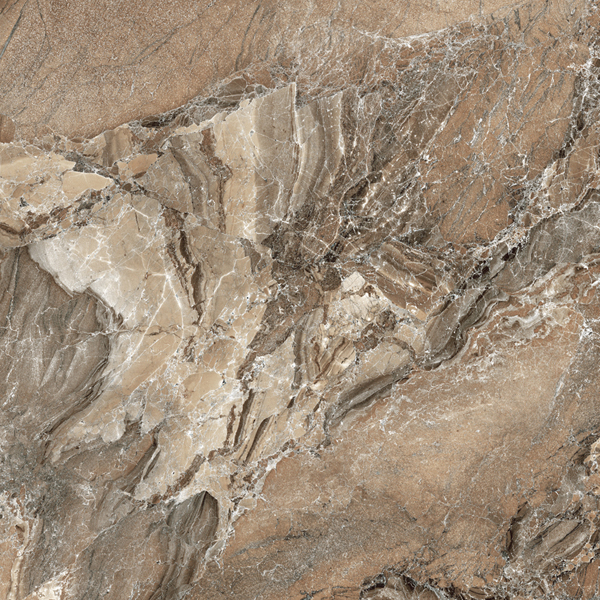 Напольная плитка Ceracasa Dolomite Noce 49,1х49,1 cristacer miracle medina noce 33 3x33 3