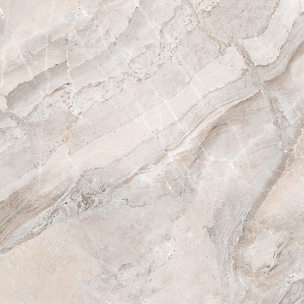 Напольная плитка Ceracasa Dolomite Bone 49,1х49,1