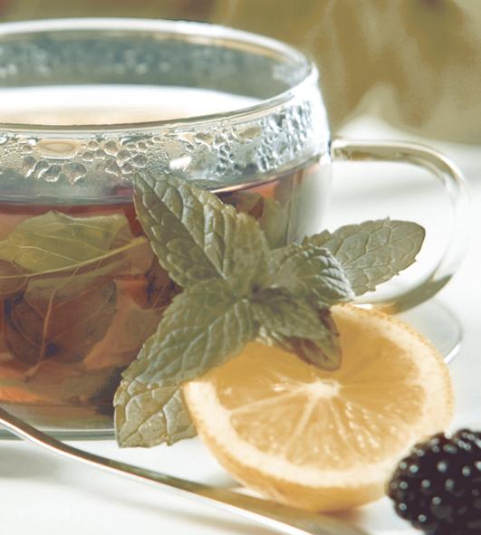 Dec Tea Panno (панно из 2-х шт) КПН16Tea 50х45 2 100g new model tea food grain powder packaging machine