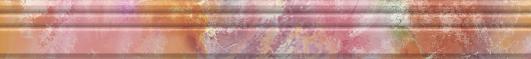 Mold Nice Бордюр КБД2FNice 5x45 бордюр ceradim pattern abstraction nene 2x50