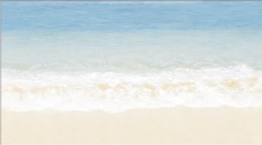 все цены на Dec Tropic 4 Декор КВС16Tropic4 25х45 онлайн