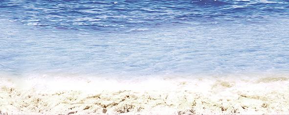Dec Lago Panno B 20х50 dec pixie panno c 20х50
