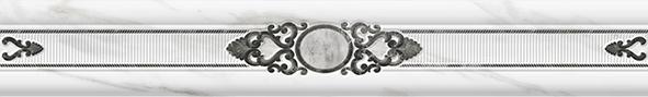 Mold Clasico Бордюр 7,5х50 dysprosium metal 99 9% 5 grams 0 176 oz