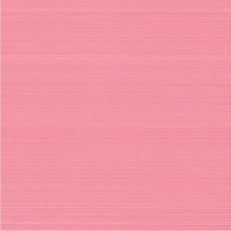 Плитка напольная Pink (КПГ13МР505) 33х33